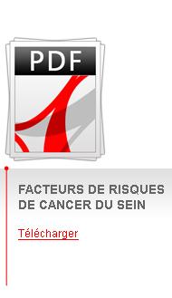 Survie chez les jeunes atteints de cancer - ligue-cancer